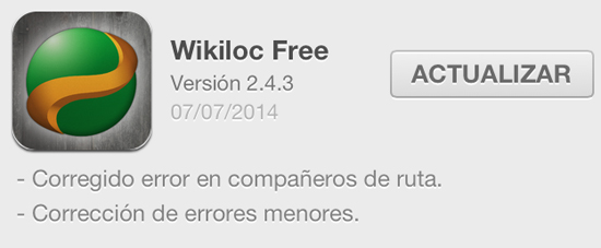 Wikiloc_version_2.4.3_noticiasapple.es