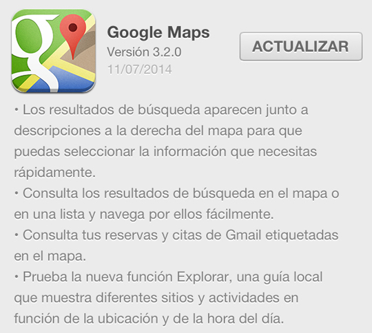 google_maps_version_3.2.0_noticiasapple.es