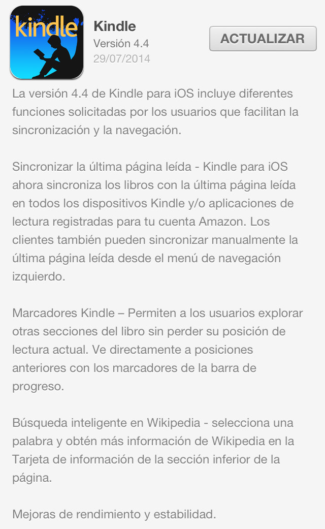 kindle_version_4.4_noticiasapple.es_2