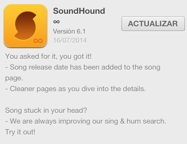 soundhound_version_6.1_noticiasapple.es