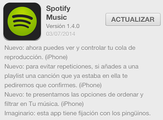 spotify_music_version_1.4.0_noticiasapple.es_