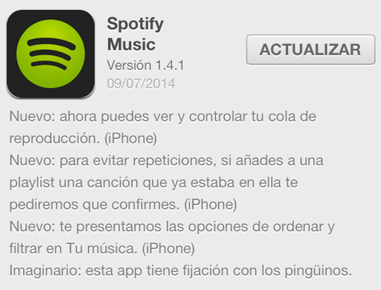 spotify_music_version_1.4.1_noticiasapple.es