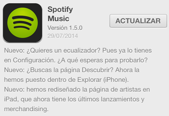 spotify_version_1.5.0_noticiasapple.es