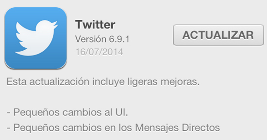 twitter_6.9.1_noticiasapple.es