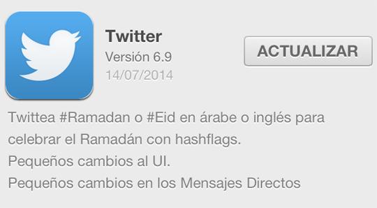 twitter_6.9_noticiasapple.es