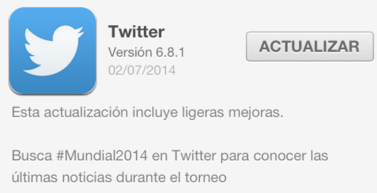 twitter_version_6.8.1_noticiasapple.es