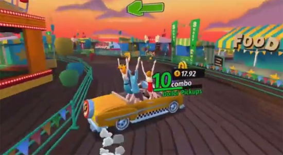 Crazy_Taxi_City_Rush_noticiasapple.es
