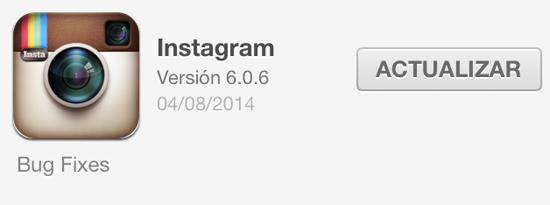 Instagram_version_6.0.6_noticiasapple.es