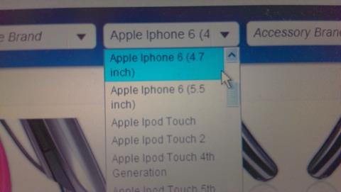 iPhone_6_4.7_5.5_pulgadas_ancho_noticiasapple.es