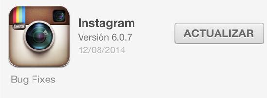 instagram_version_6.0.7_noticiasapple.es