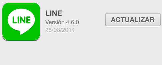 line_version_4.6.0_noticiasapple.es