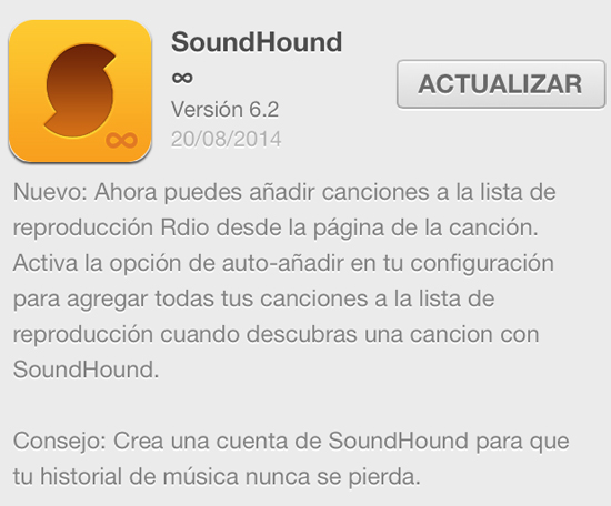 soundhound_version_6.2_noticiasapple.es