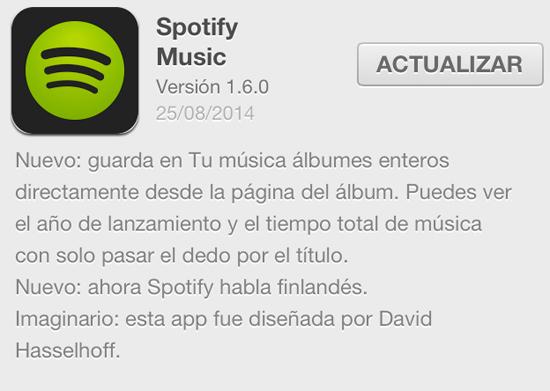 spotify_music_version_1.6.0_noticiasapple.es