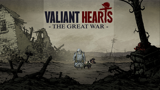 Valiant_Hearts_The_Great_War_noticiasapple.es