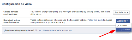 desactivar_carga_streaming_videos_facebook_3_noticiasapple.es