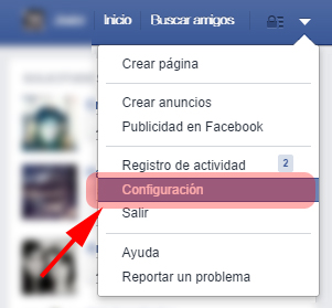 desactivar_carga_streaming_videos_facebook_noticiasapple.es