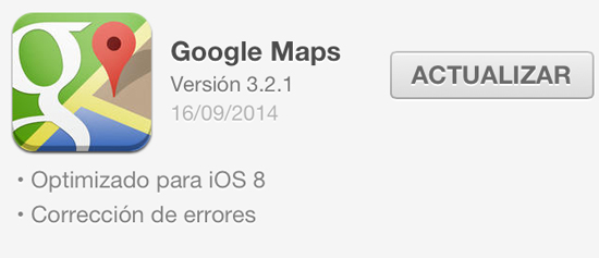 google_maps_3.2.1_noticiasapple.es