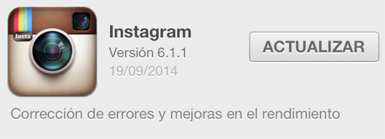 instagram_version_6.1.1_noticiasapple.es