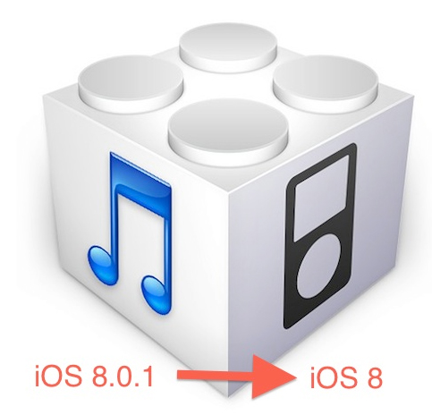 ios8.0.1_retirada_2_noticiasapple.es
