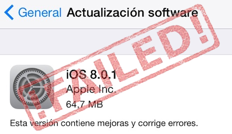 ios8.0.1_retirada_noticiasapple.es