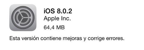 ios8.0.2_noticiasapple.es
