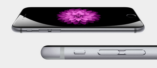 precios_iphone6_2_noticiasapple.es