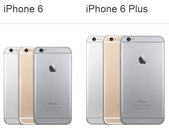 precios_iphone6_3_noticiasapple.es