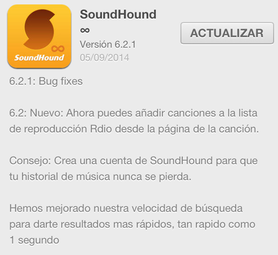soundhound_version_6.2.1_descrip_noticiasapple.es