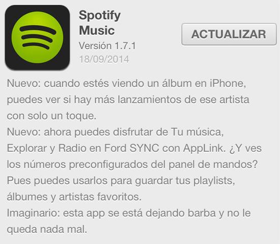 spotify_music_version_1.7.1_noticiasapple.es