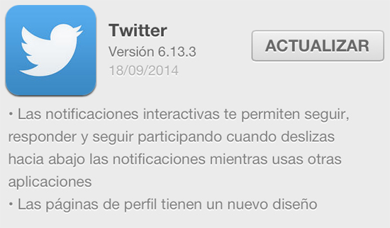 twitter_6.13.3_noticiasapple.es