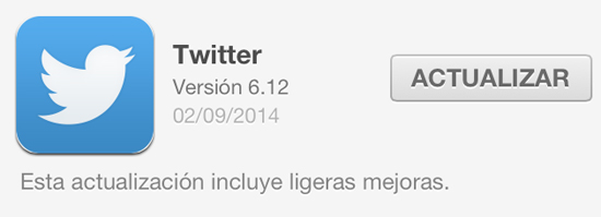 twitter_version_6.12_noticiasapple.es