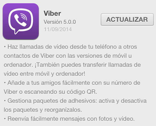viber_version_5.0.0_noticiasapple.es
