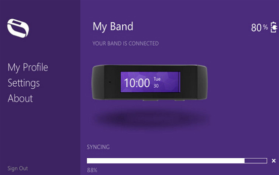 Microsoft_Band_noticiasapple.es