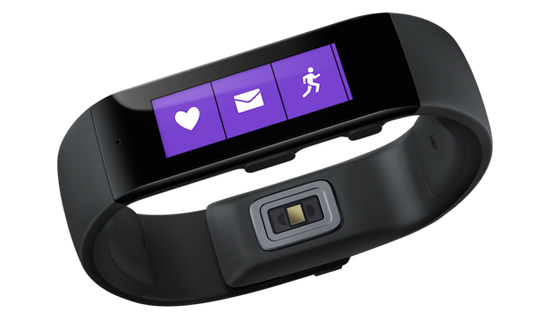Microsoft_Band_portada_noticiasapple.es