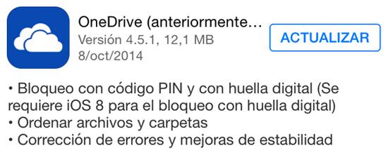 OneDrive_version_4.5.1_noticiasapple.es