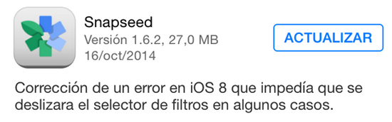Snapseed_version_1.6.2_noticiasapple.es