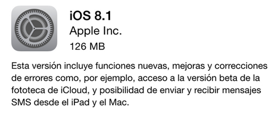 actualizacion_ios_8.1_noticiasapple.es