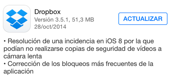 dropbox_version_3.5.1_noticiasapple.es