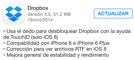 dropbox_version_3.5_noticiasapple.es