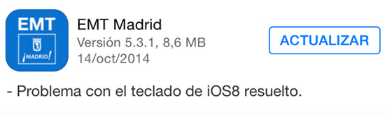 emt_madrid_version_5.3.1_noticiasapple.es