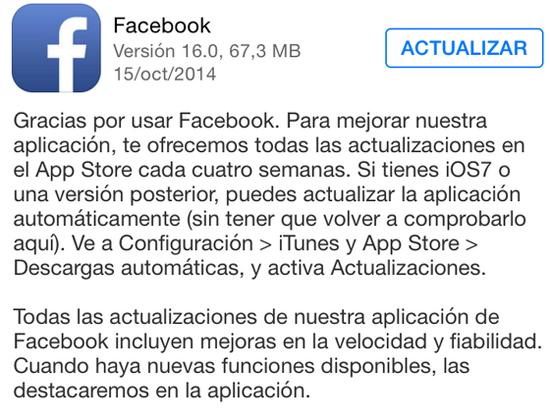 facebook_version_16.0_portada_noticiasapple.es