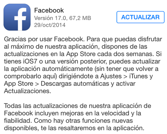 facebook_version_17.0_noticiasapple.es