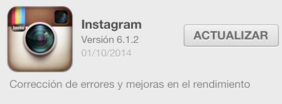 instagram_version_6.1.2_noticiasapple.es