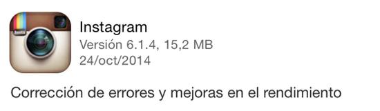 instagram_version_6.1.4_noticiasapple.es