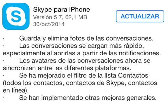 skype_version_5.7_noticiasapple.es