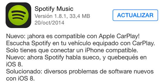 spotify_music_version_1.8.1_noticiasapple.es