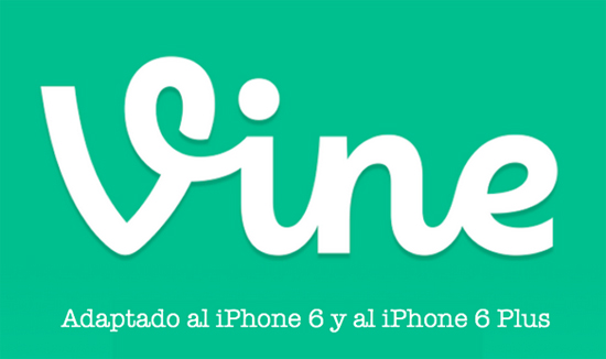 vine_version_3.0.0_noticiasapple.es