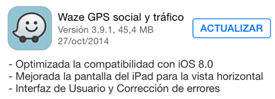 waze_version_3.9.1_noticiasapple.es