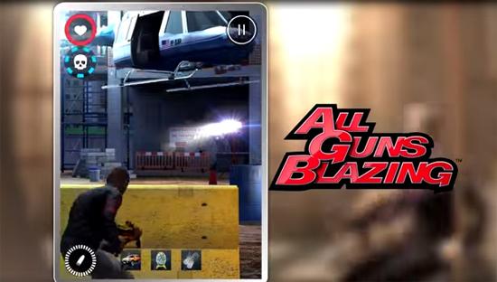 All_Guns_Blazing_noticiasapple.es