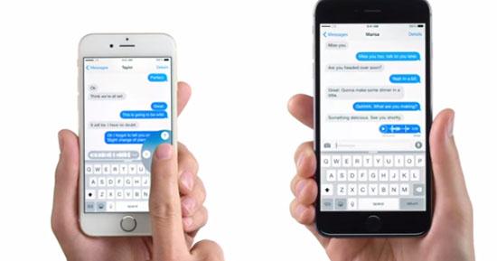 Apple_Voice_Text_noticiasapple.es